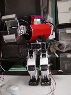 P3050023