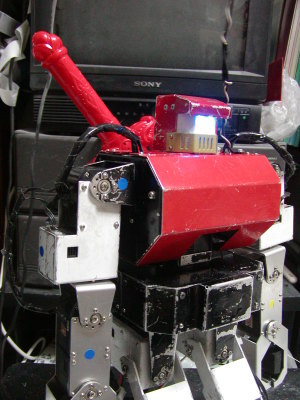 P4150012