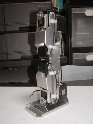 P9130003
