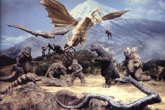 Godzilla9_2